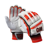 GM 202 BATTING GLOVES 2017