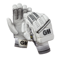 GM Original LE Batting Gloves 2017 - Gloves