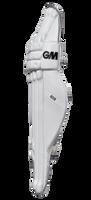 GM 808 Batting Pads 2017 - Side
