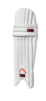 GM 202 AMBI Batting Pads 2017 - Front