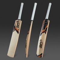 Kookaburra Onyx Prodigy 60 Cricket Bat 2016. Ideal for Tennis Ball Cricket