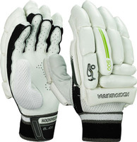 Kookaburra Blade 500 Batting Gloves 2016