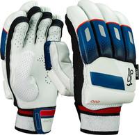 Kookaburra Ignite 200 Batting Gloves 2016 - Main ideal for beginner club level cricket