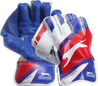 Slazenger Pro Wicket Keeping Gloves