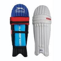 Slazenger CLG PANTHER Batting Pad