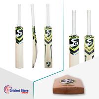 SG Profile Xtreme Cricket Bat 2019