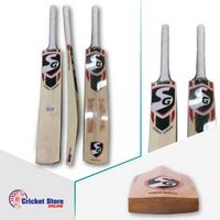 SG COBRA XTREME Cricket Bat