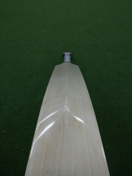 BAS Plain Cricket Bat