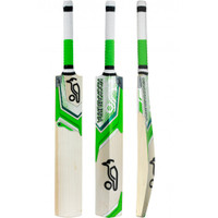 Kookaburra Kahuna 1500 Cricket Bat Long Blade Main picture