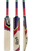 Kookaburra Instinct 1250 Cricket Bat in Long Blade