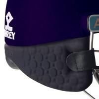 Shrey Helmet Neck Guard