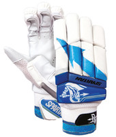 Spartan MC 2000 Batting Gloves