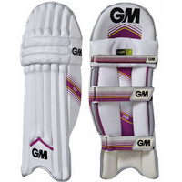 GM 909 Cricket Batting Pads 2016