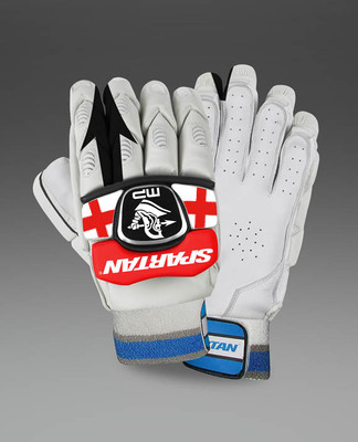 Spartan MP 1000 Batting Gloves