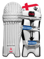 Spartan MP 1000 Batting Pads
