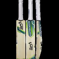 Kookaburra Kahuna 2000 Cricket Bat 2017 Image
