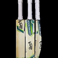 Kookaburra Kahuna 1000 Cricket Bat 2017 Image
