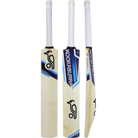 Kookaburra  Surge 1250 Cricket Bat 2017 image