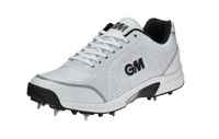 GM Icon Multi-Function Cricket Shoe image