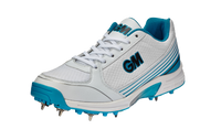 GM Maestro Multi-Function Cricket Shoes 2017