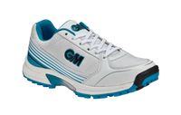 GM Maestro All Rounder Cricket Shoes 2017 - Front