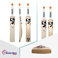 SG Sierra 250 Cricket Bat 2019