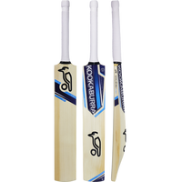 Kookaburra Surge 800 Cricket Bat 2017_0