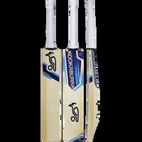 Kookaburra Surge 800 Cricket Bat 2017_0