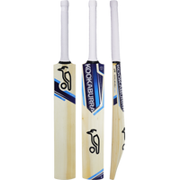 Kookaburra Surge 600 Cricket Bat 2017_0