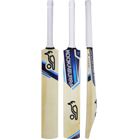Kookaburra Surge 300 Cricket Bat 2017_0