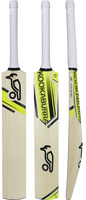 Kookaburra Fuse 250 Cricket Bat 2017_0