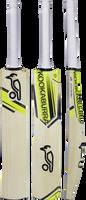 Kookaburra Fuse 250 Cricket Bat 2017_0