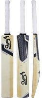 Kookaburra Zinc 800 Cricket Bat 2017_0