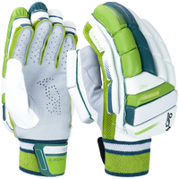 Kookaburra Kahuna Pro Batting Gloves 2017