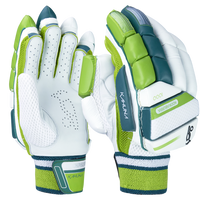 Kookaburra Kahuna 1000 Batting Gloves 2017