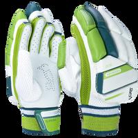 Kookaburra Kahuna 500 Batting Gloves 2017