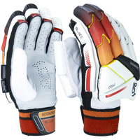 Kookaburra Blaze Pro Batting Gloves 2017 image