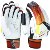 Kookaburra Blaze 900 Batting Gloves 2017