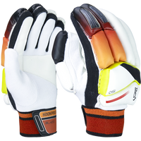 Kookaburra Blaze 150  Batting Gloves 2017 image