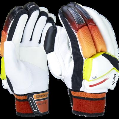 Kookaburra Blaze 150  Batting Gloves 2017 image