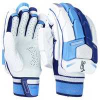 Kookaburra Surge Pro Batting Gloves 2017