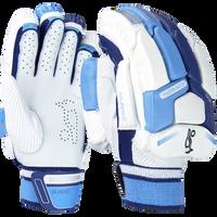 Kookaburra Surge 800 Batting Gloves 2017