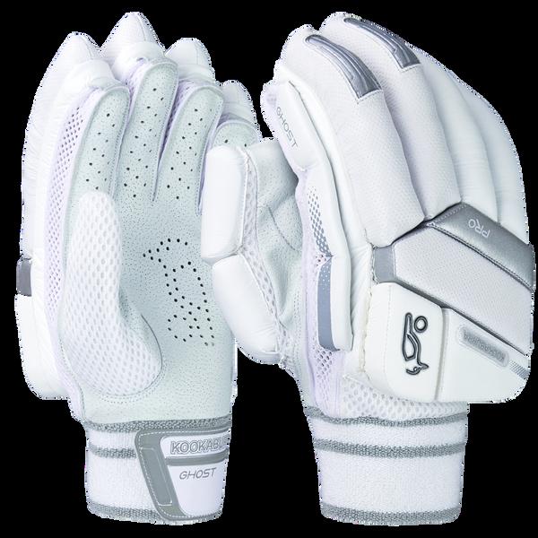 Kookaburra Ghost Pro Batting Gloves 2017 image