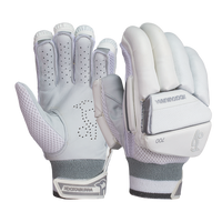 Kookaburra Ghost 700 Batting Gloves 2018 image