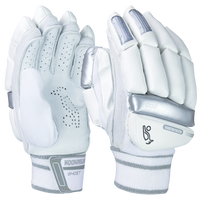 Kookaburra Ghost 200 Batting Gloves 2017 image