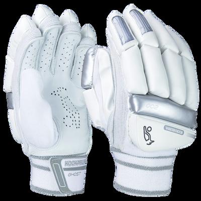 Kookaburra Ghost 200 Batting Gloves 2017 image