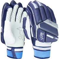 Kookaburra T20 Pro Colored Batting Gloves