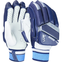 Kookaburra T20 Flare Colored Batting Gloves