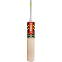 GN Velocity XP 1 5 Star Cricket Bat 2017