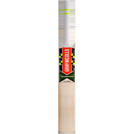 GN Velocity XP 1 5 Star Cricket Bat 2017
